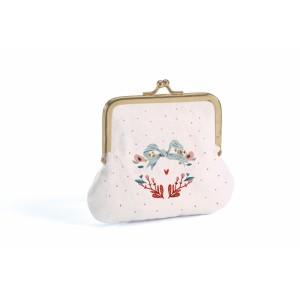 Peňaženka Mačičky