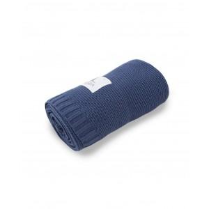 Bambusová deka (námornícka...