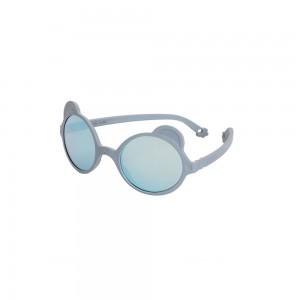 KiETLA slnečné okuliare...
