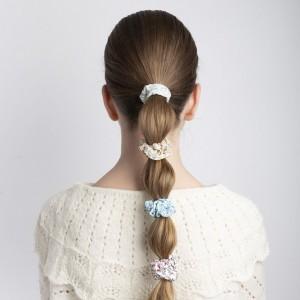 Gumičky do vlasov  - Mini...