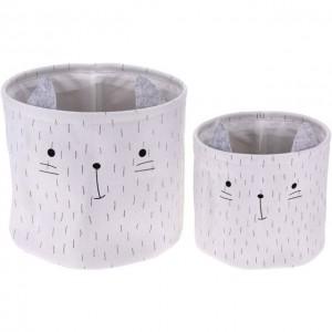Úložný box (malé mačiatko)