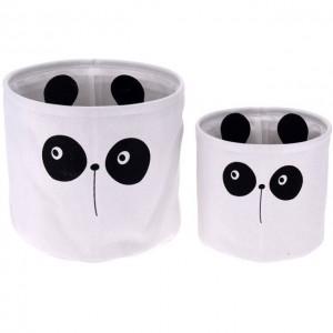 Úložný box (veľká panda)