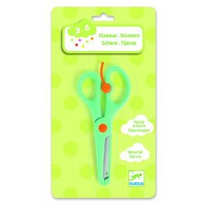 Detské nožnice