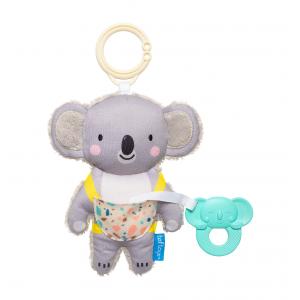 Závesná hračka koala Kimmi