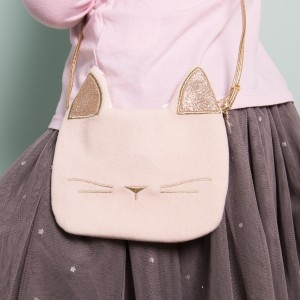 Kabelka  - Milá kabelka...