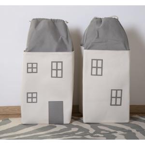 Box na hračky – Dom Grey...