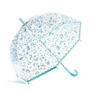 Dáždnik (Jednorožec)