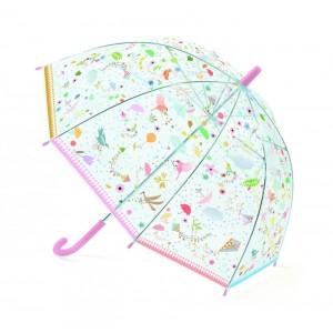 Dáždnik (Ľahučké drobnosti)