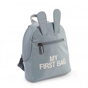 Detský ruksak Childhome My...
