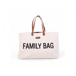 Cestovná taška  Childhome...