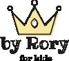 ByRory.sk